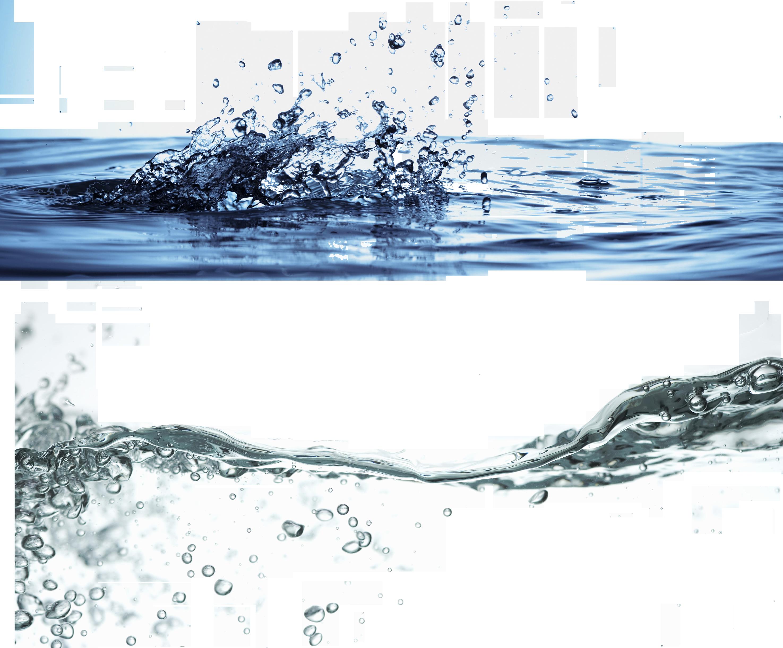 Sunset clipart water ripple. Splash eight isolated stock