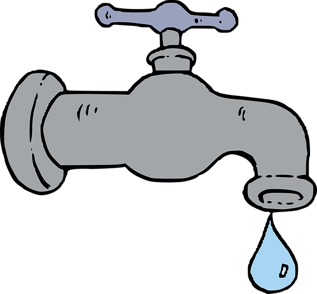 Barnet lane problems gov. Water clipart water supply