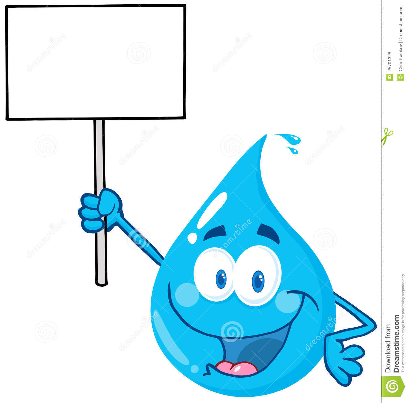 Water clipart water use. Free download best on