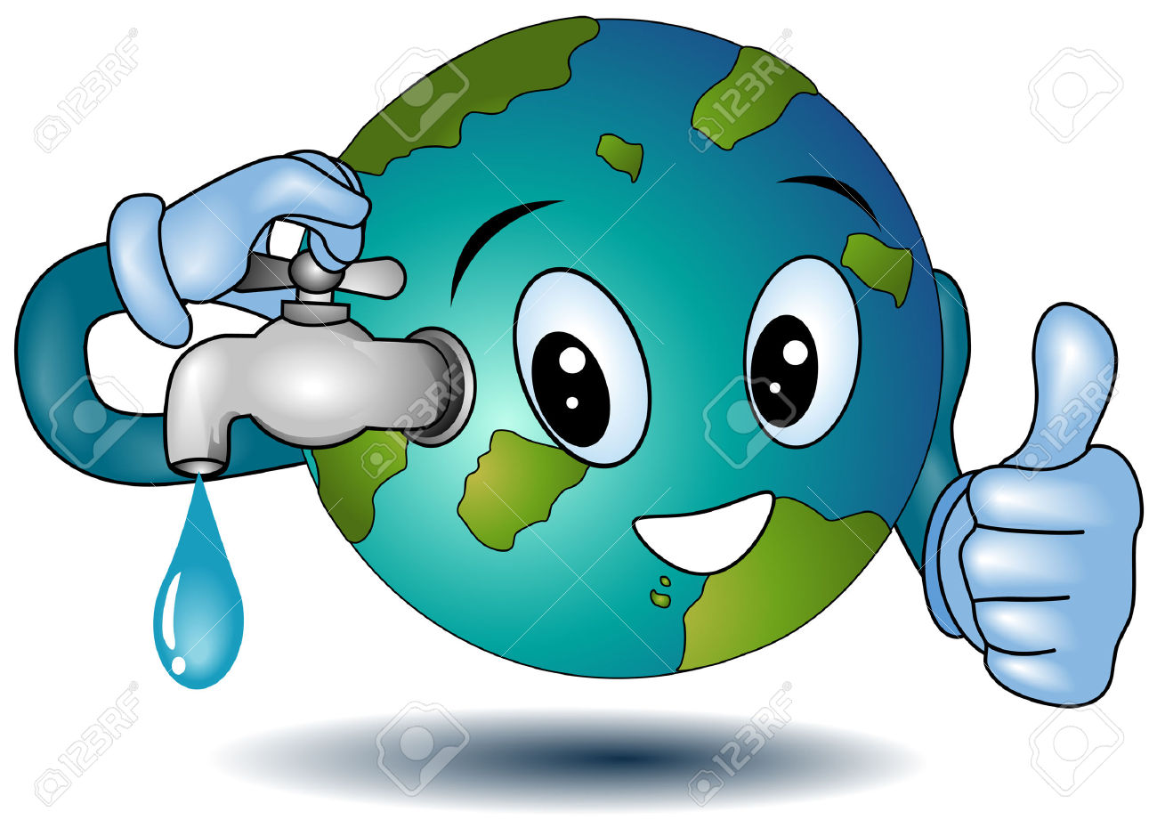 Free download best on. Water clipart water use