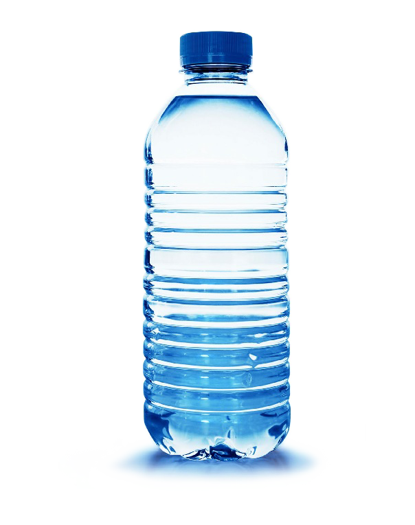 Download picture hq image. Water bottle clipart png