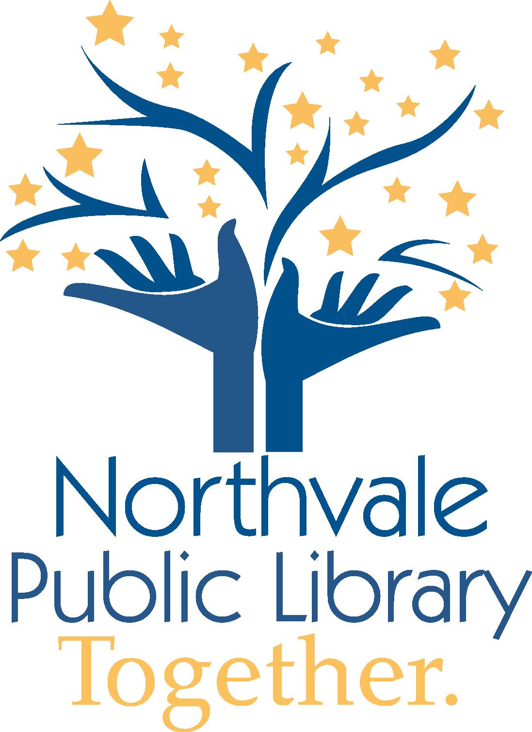 Storytime clipart october 2016 calendar. Northvale library