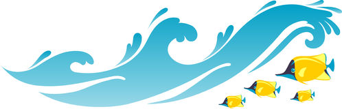 Clipart waves. Free wave cliparts download