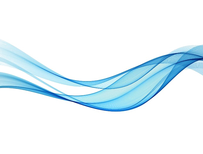 Clipart wave abstract. Png picture mart