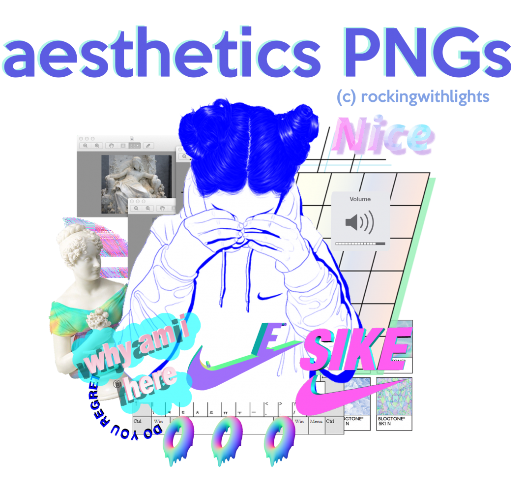 free png packs. Planet clipart aesthetic