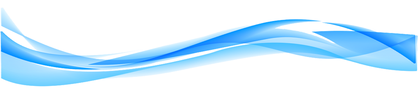 Waves clipart blue wave. Png hd transparent images