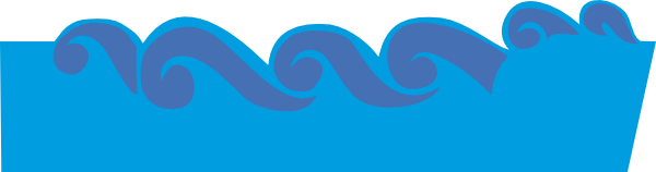 Free wave download clip. Waves clipart cartoon