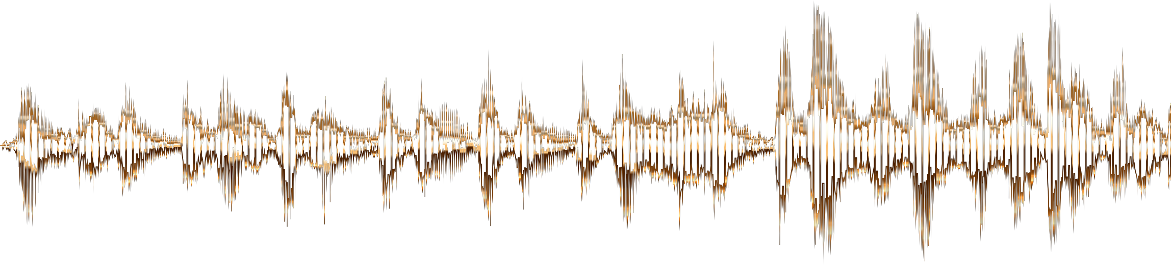 Clipart wave clear background. City of gold sound