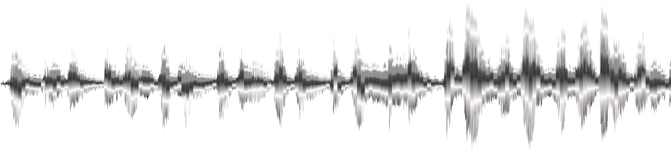 Stainless steel sound wave. Waves clipart clear background