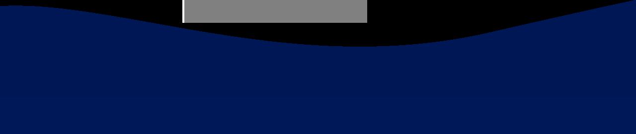 Rapid ocean response is. Waves clipart dark blue