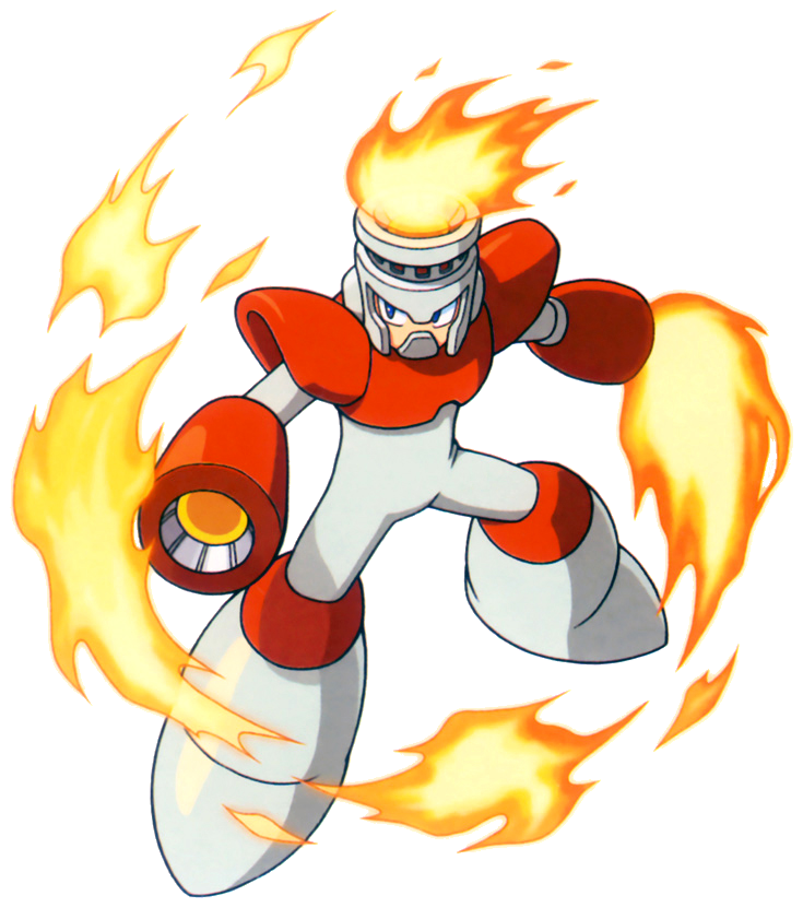 Fire man mmkb fandom. Flames clipart comic