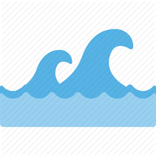 Clipart waves ocean splash. Download free png sea