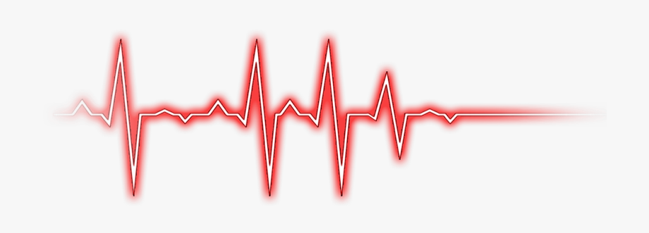 Background png free cliparts. Heartbeat clipart transparent