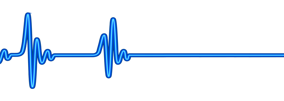 collection of free. Heartbeat clipart bradycardia