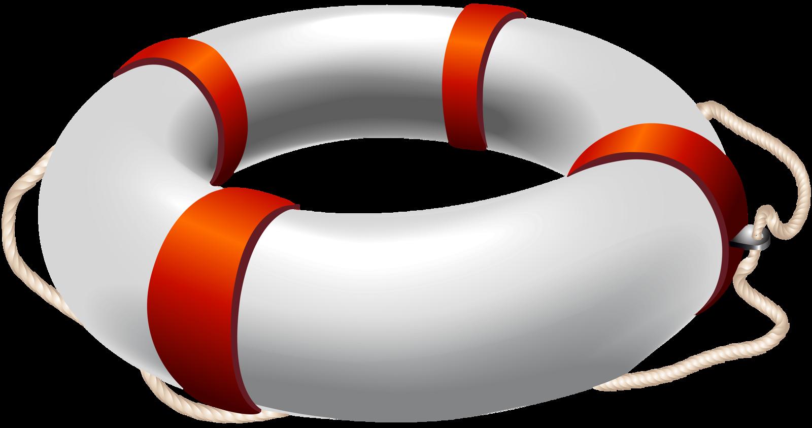 t l clip. Clipart wave nautical