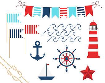 Clipart wave nautical. Free waves cliparts download