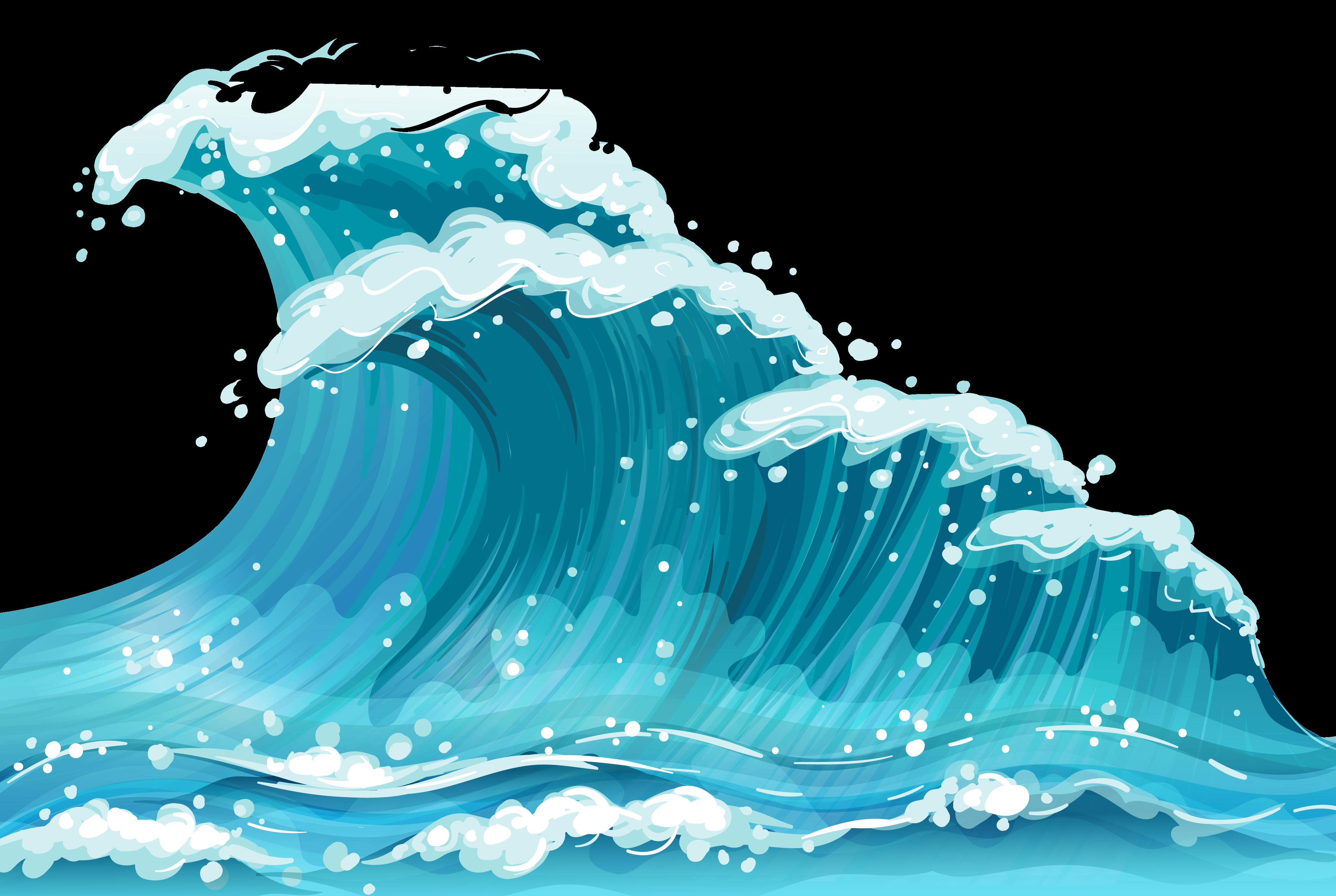 Clipart wave ocean wave. Free cliparts clip art