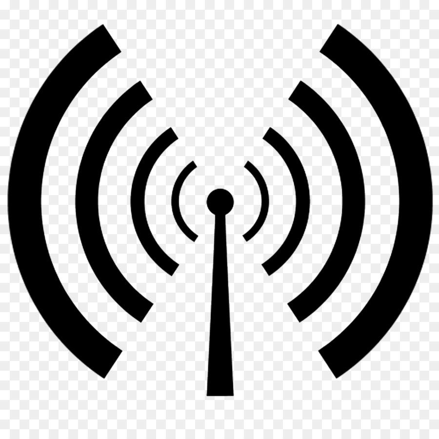 Waves clipart radio. Wave cartoon light transparent