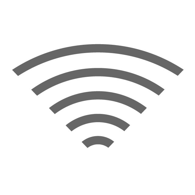 Waves clipart symbol. Skip radio free icon
