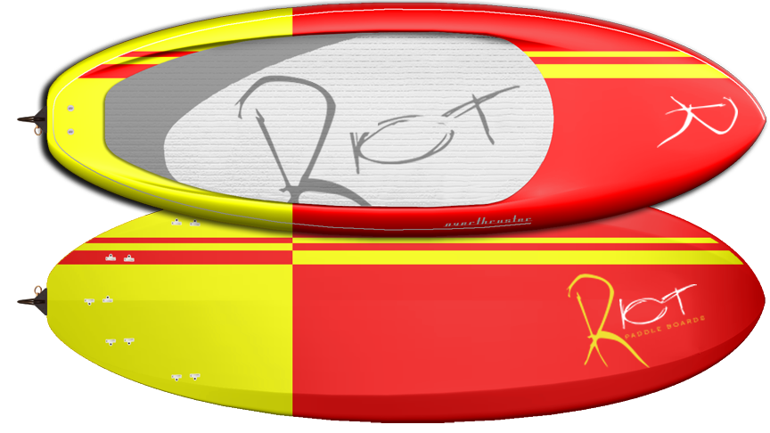 Overthruster riot stand up. Clipart wave river wave