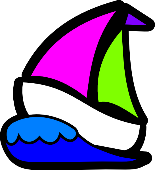 Buoyyz clip art at. Wheel clipart yacht