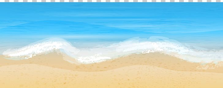 Shore wave sea png. Waves clipart sand