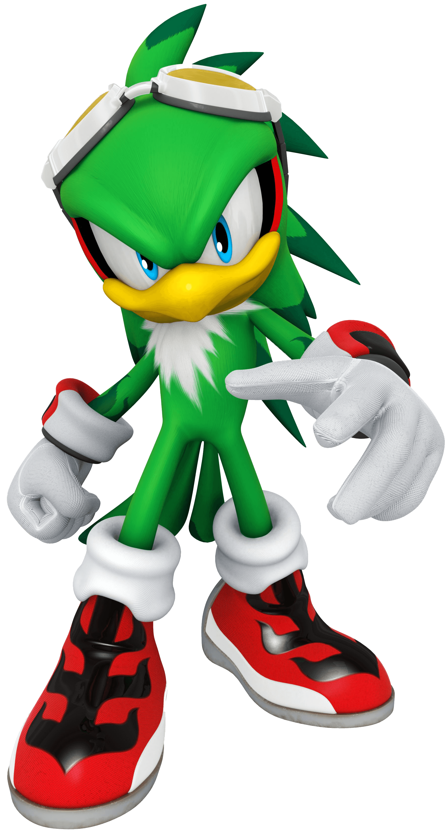 Jet the hawk sonic. Fast clipart speed