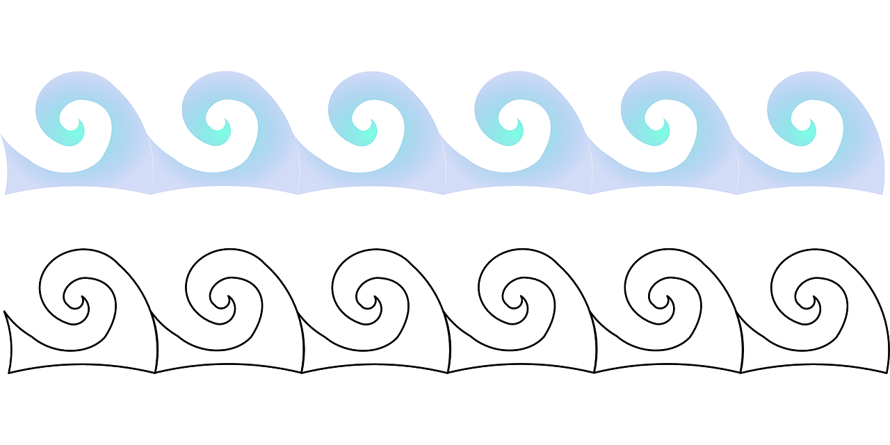 Clipart waves surf wave. Beach sea water transparent