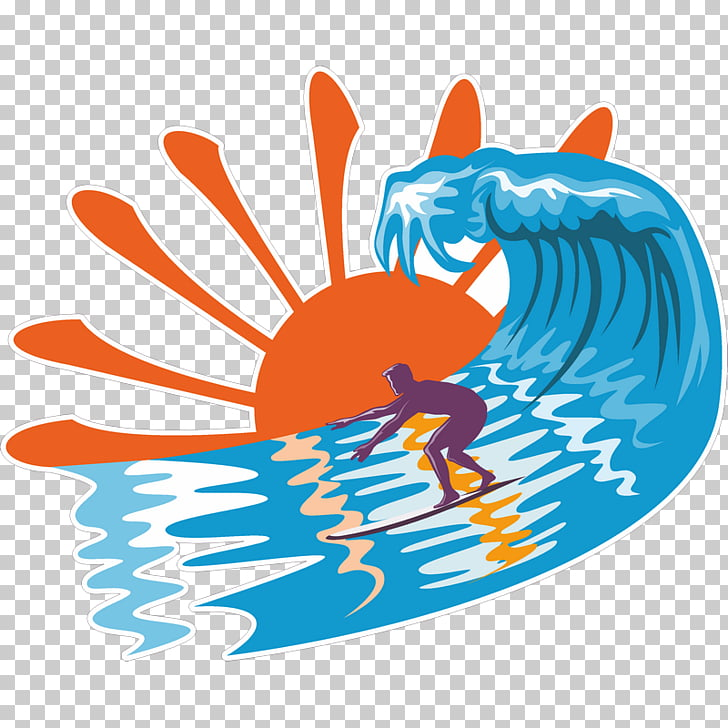 Waves clipart surfboard. Big wave surfing png