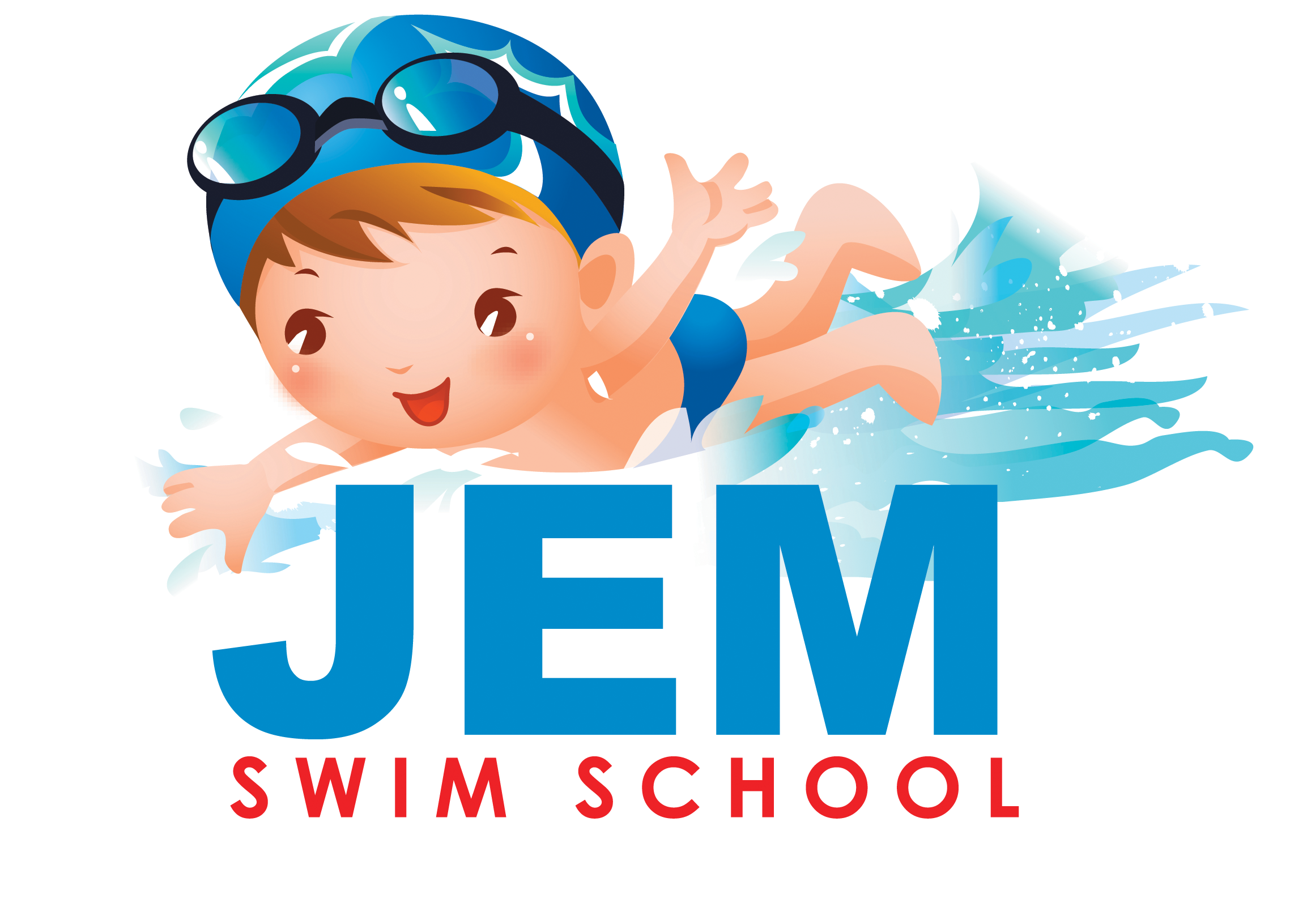 Jem swim school we. Swimsuit clipart swimming stuff