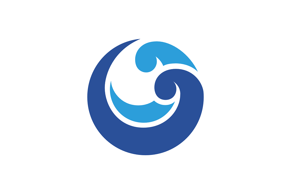 Image result for water. Clipart wave swirl