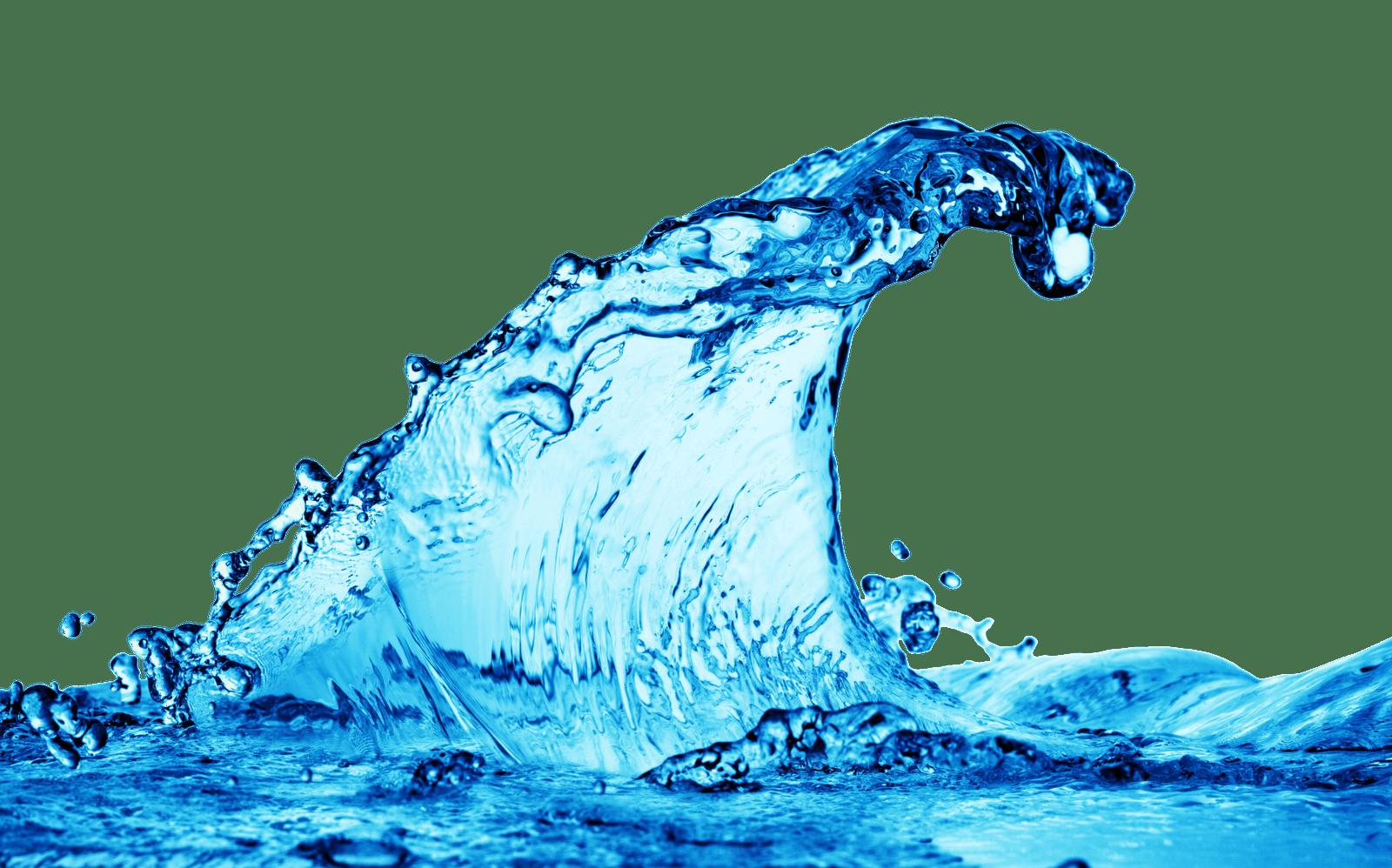Waves clipart ocean wave. Photo transparent png stickpng