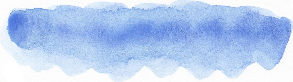 Clipart waves transparent tumblr.  watercolor brush stroke