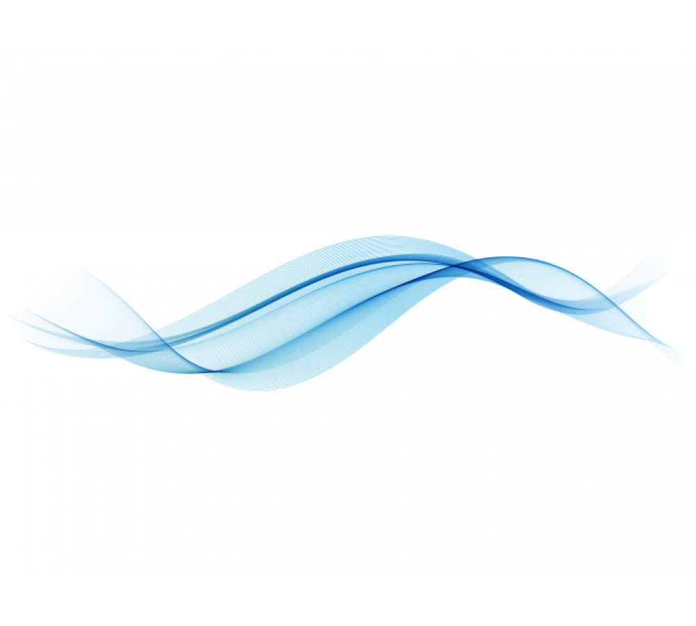 Images of spacehero. Waves clipart vague