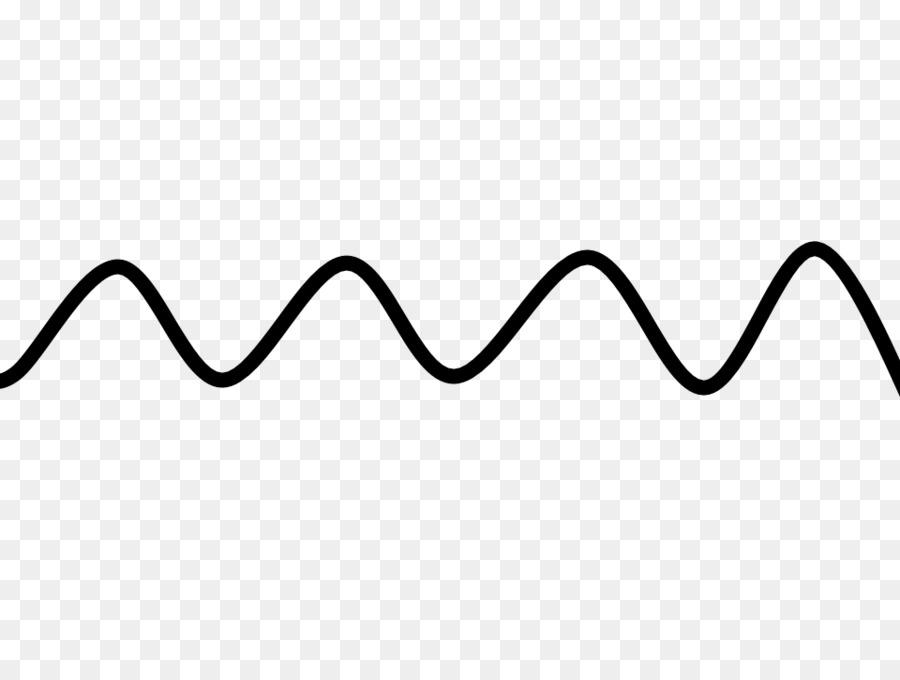 Clipart wave wave drawing. Sine background transparent clip