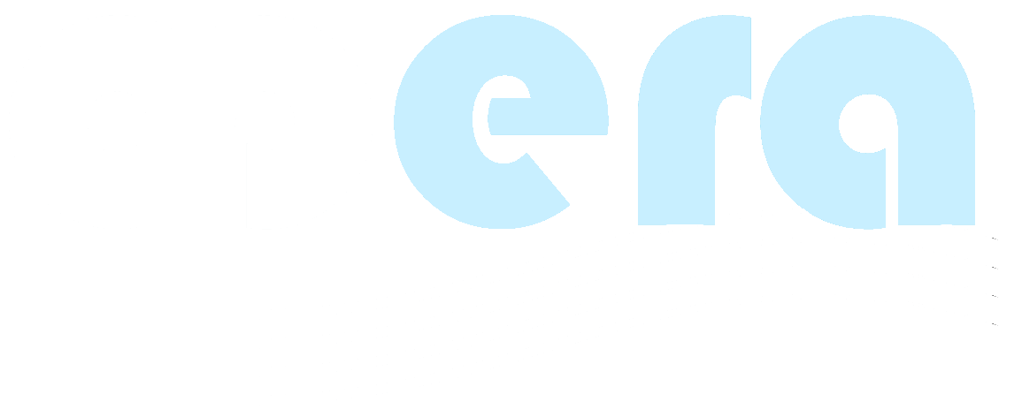 Waves clipart wave energy. Home opera h open