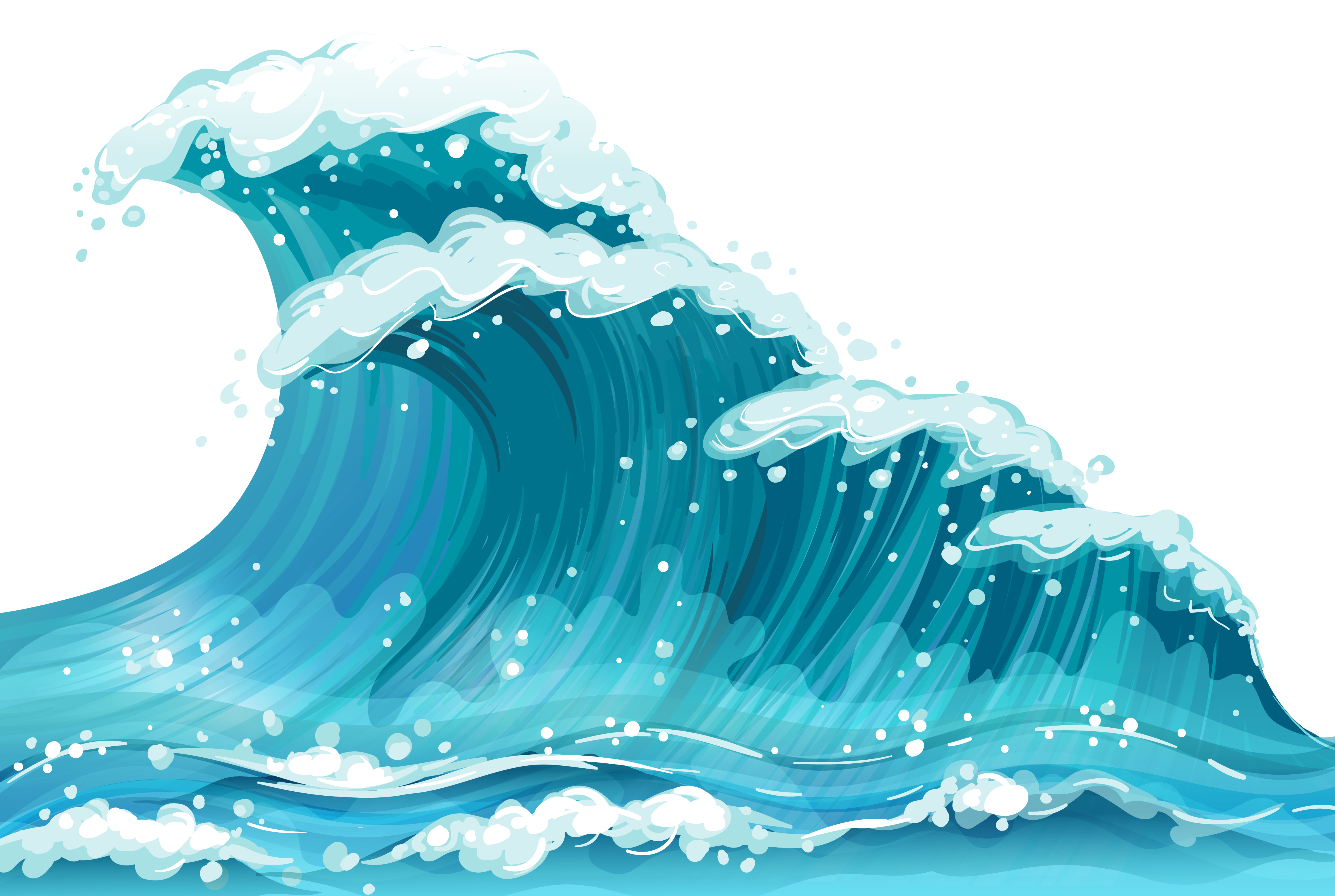 Waves clipart wave energy. Sources on emaze dededeeafceecebaebpng