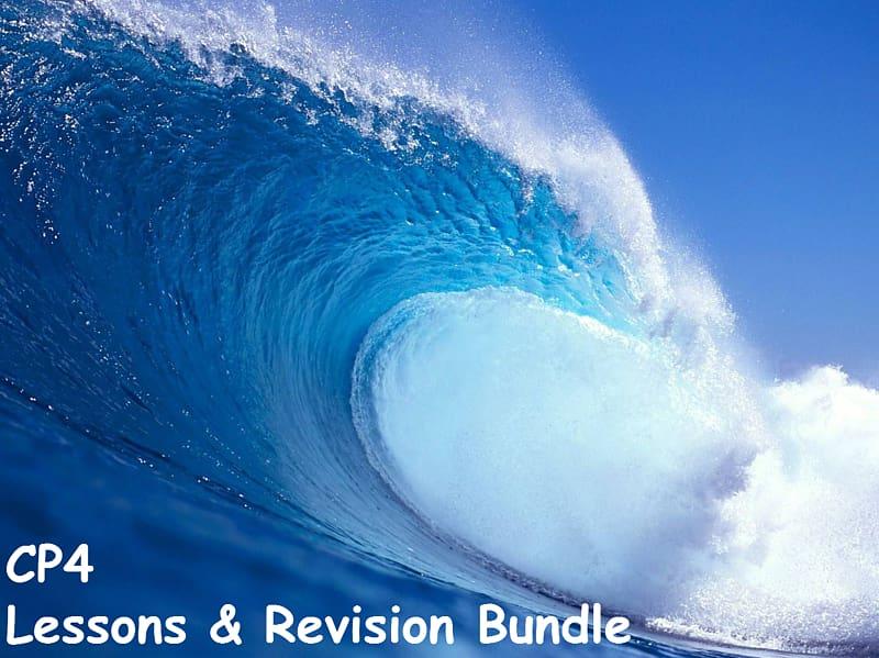 Wind surfing quiksilver big. Clipart waves wave hawaii