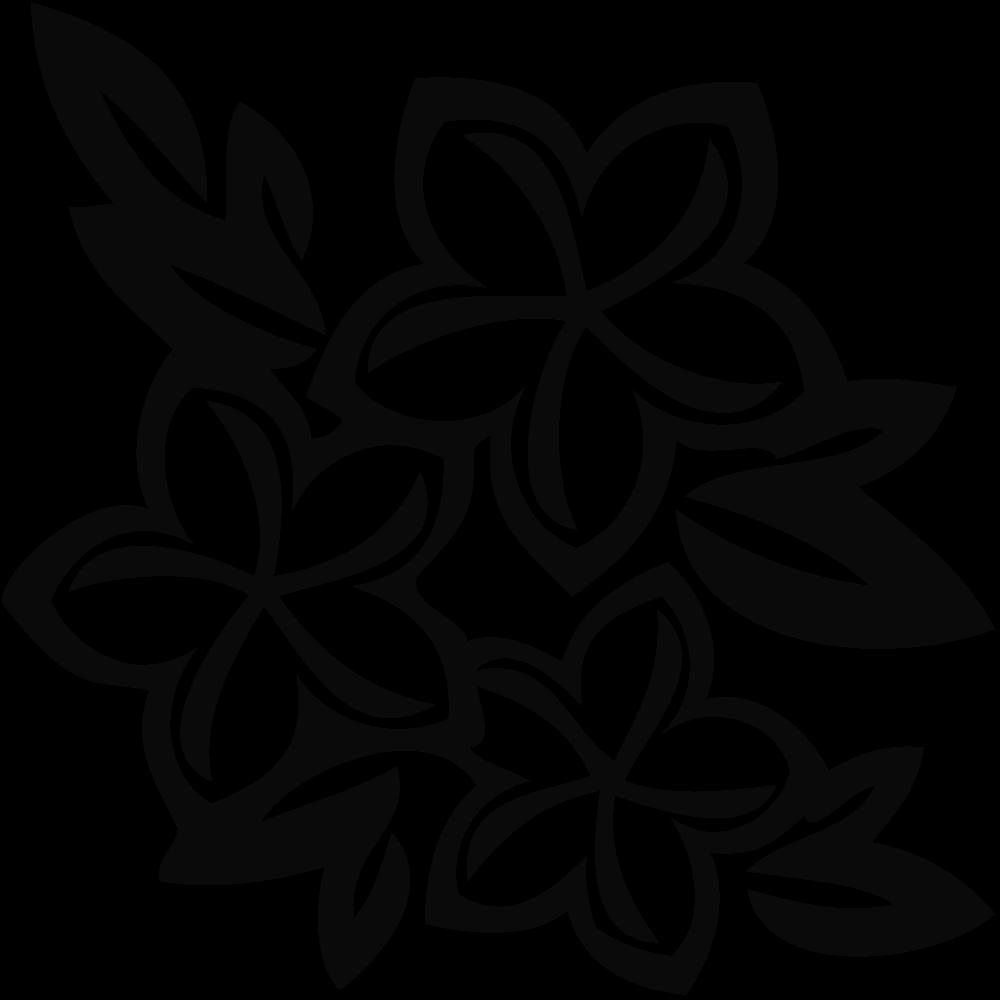 Petroglyphs google search quilt. Hawaiian clipart stitch