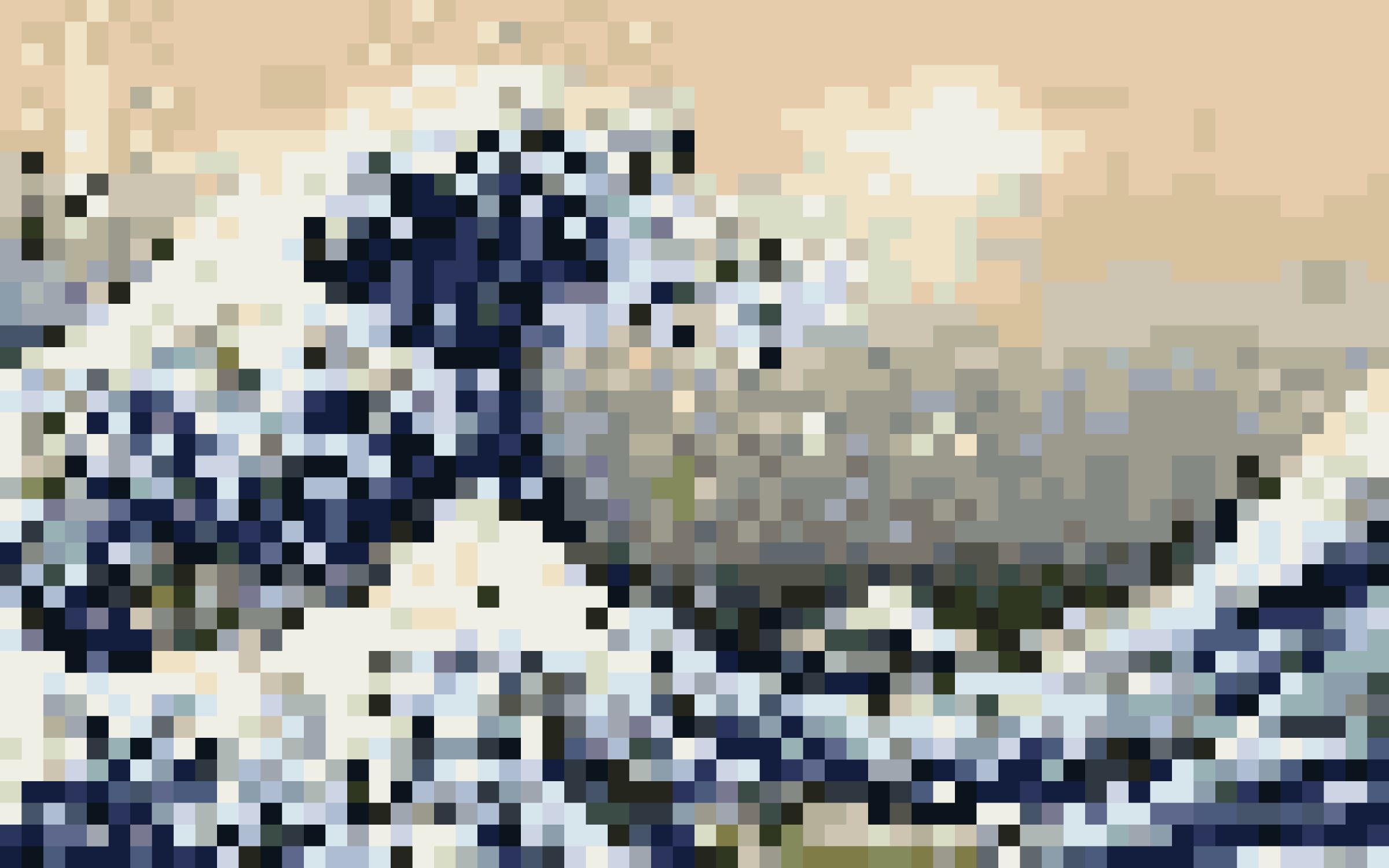 Hokusais great of kanagawa. Clipart wave wave hokusai