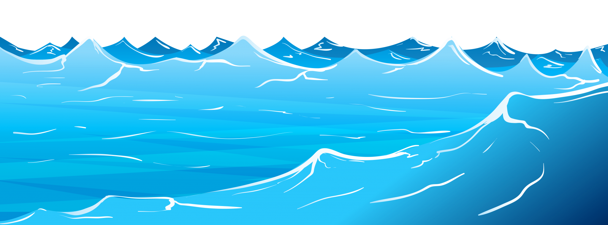 Waves clipart wave hokusai. Hd widescreen wallpapers backgrounds