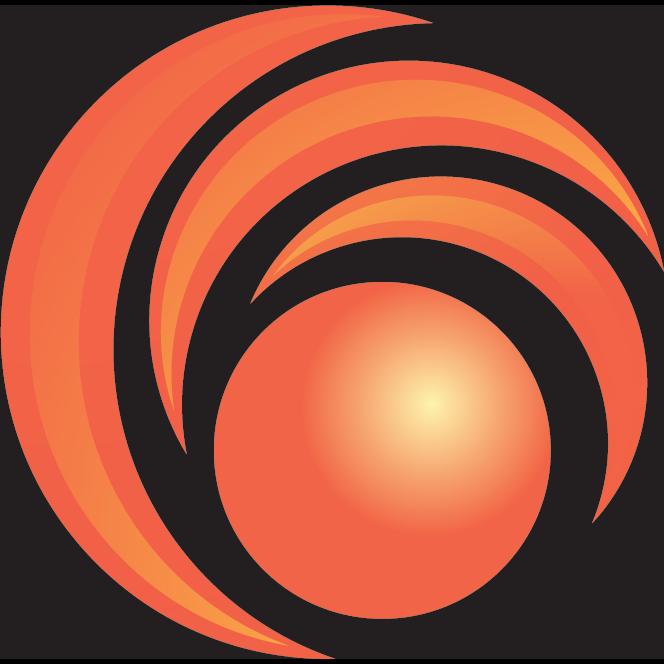 Clipart wave wave power. Sunwave gas reviews read
