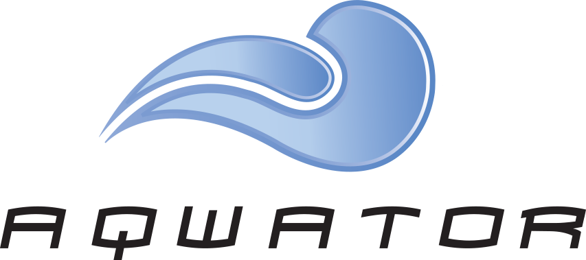 Www aqwator no home. Clipart wave wave power