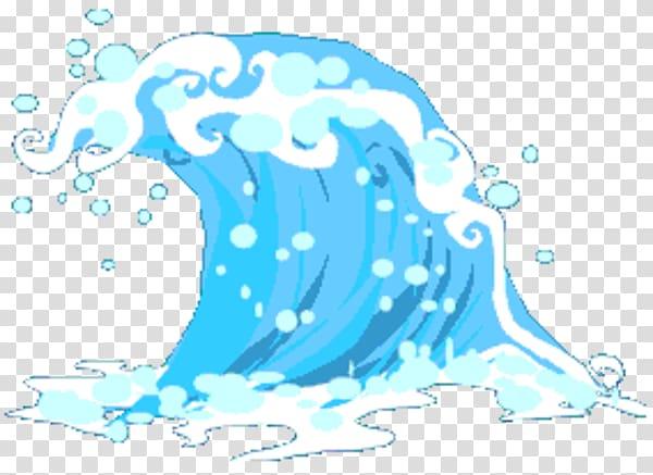 Wind ocean renewable energy. Clipart wave wave power