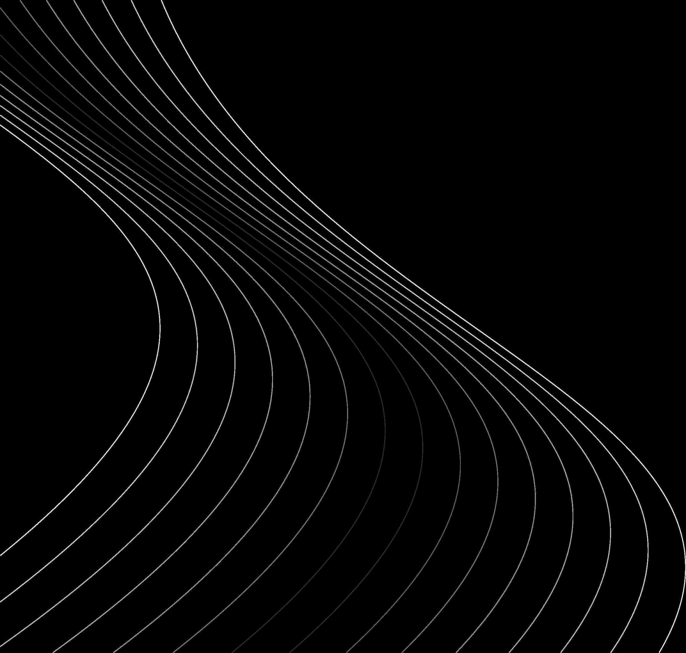 Big image png. Waves clipart wave shape wave