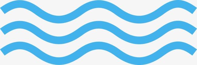 Portal . Clipart wave wave shape wave