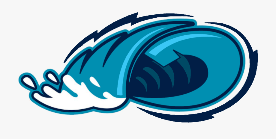 Of wave and free. Waves clipart tide
