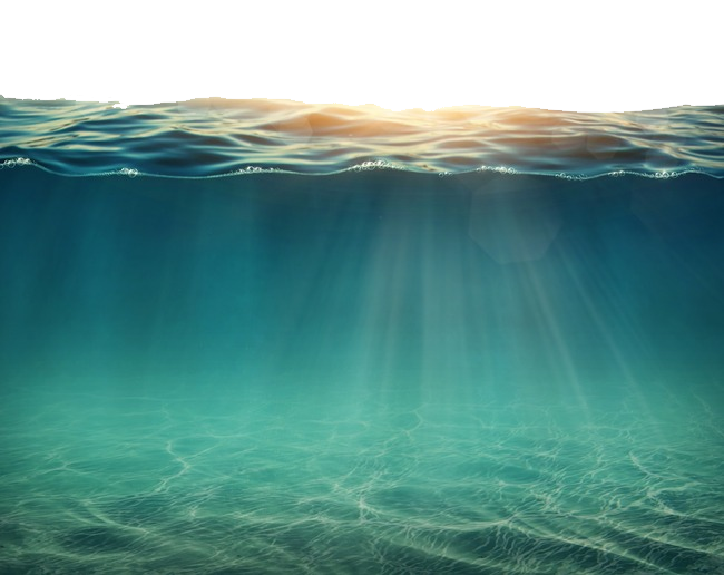 Water clipart ocean. Sea png images free