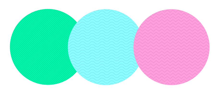 Clipart waves aesthetic. Thinknation alaric king these