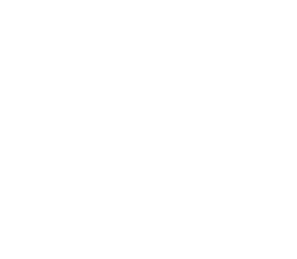 Wave clip art at. Waves clipart black and white